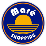 Mare Shopping